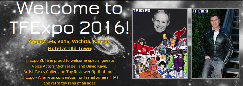 TFExpo_2016