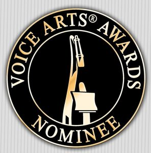 voice_arts_award