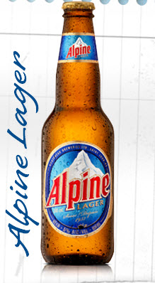 alpine_lager