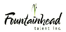 logo-fountainhead