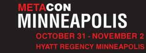 metacon_logo