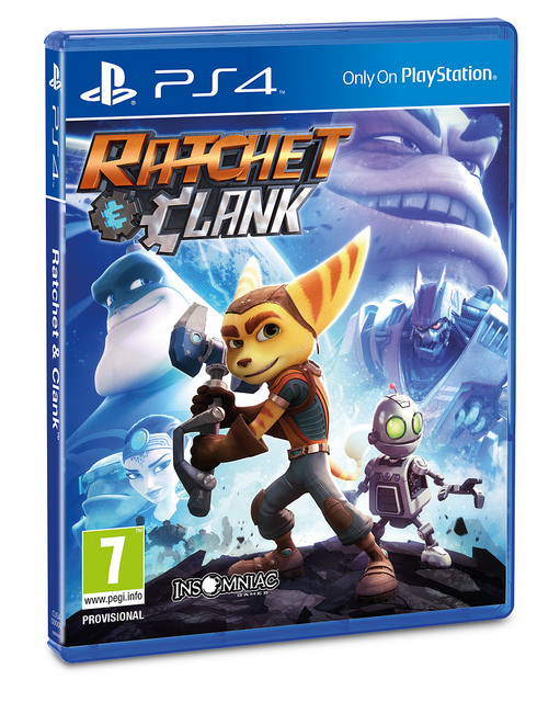 ratchet_clank_game