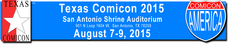 texas_comicon_2015