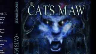 First Chapter of The Cat's Maw Audio Book Released