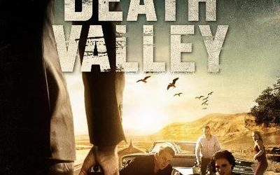 """""""Death Valley"""" Los Angeles Premiere"""