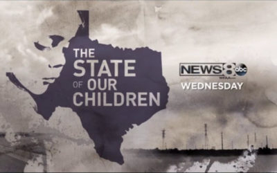 The State of Our Children on WFAA