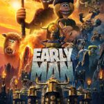 Early Man Promo